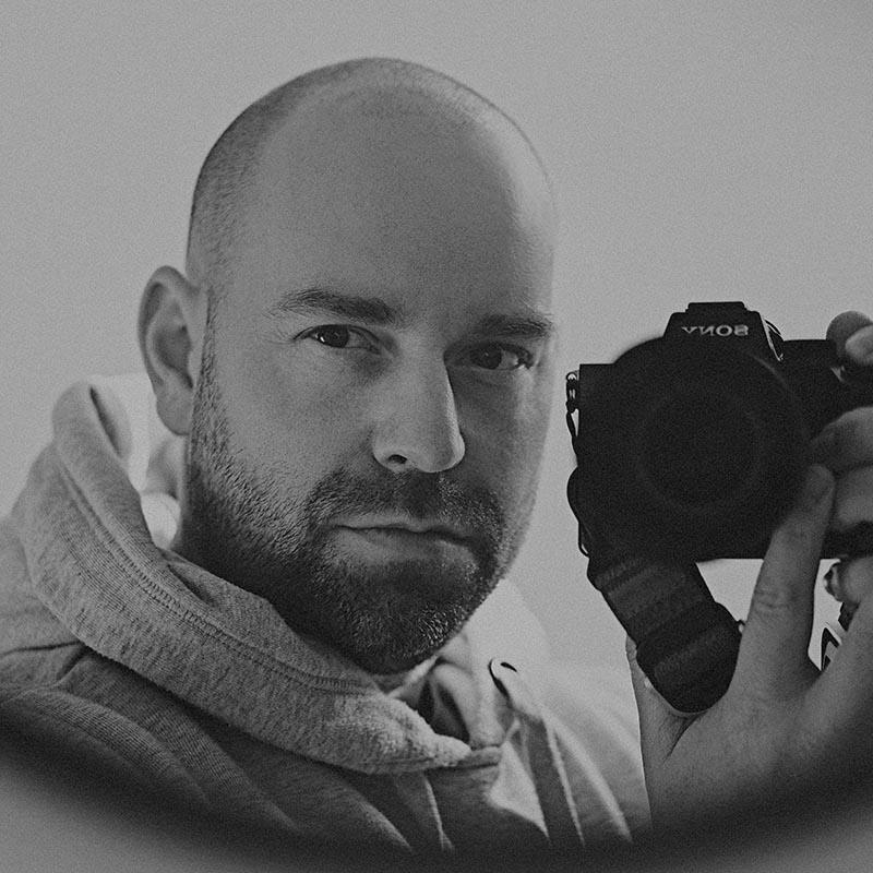 fotograf-stepan-mikuda